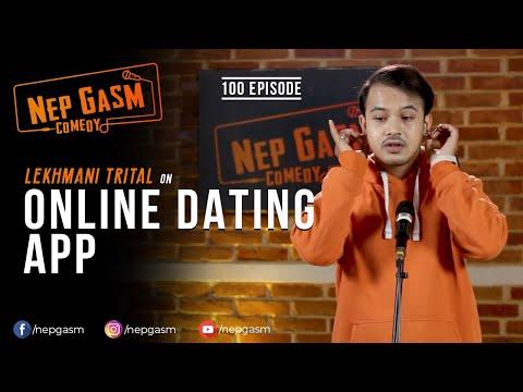Dating sites i mjällby