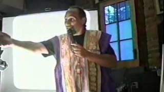 Code Breakers 2 Lucifer's Eye Prometheus Ascending Pt 3 Of 5   Rev  Phil Valentine
