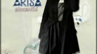 Arisa - 08 - Te Lo Volevo Dire (CD Sincerità)