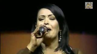 اغاني طرب MP3 نجوى محمد - تذكرتهم تحميل MP3