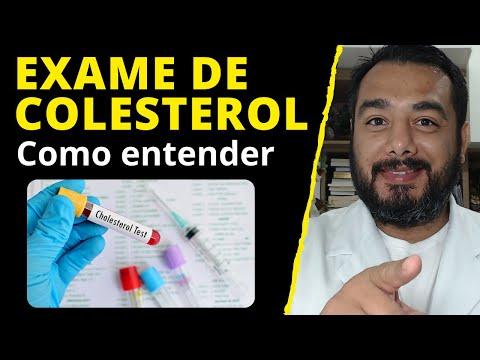 Teste para diabetes latente durante a gravidez