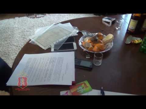Женщина подделала свидетельство о рождении ребенка и получила миллион (видео ГУ МВД)