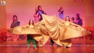 aladdin sab tv song lyrics - ฟรีวิดีโอออนไลน์ - ดูทีวีออนไลน์ - คลิป