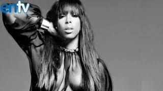 """Kelly Rowland's VS Beyonce In """"Dirty Laundry"""" Song"""