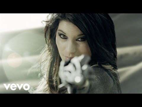 Sick Puppies - There's No Going Back (Explicit)