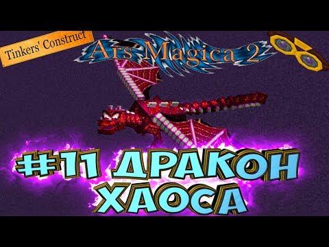 Игры подобные игре героям меча и магии