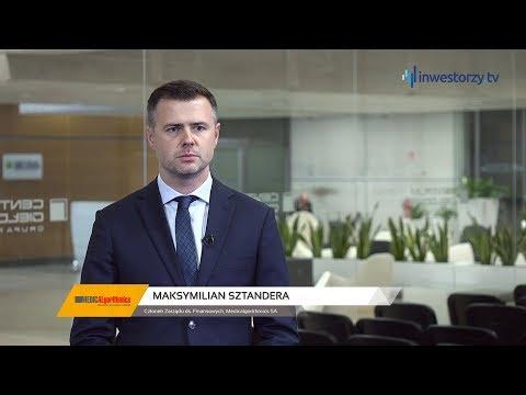 Operacja Vlad Kadono na penisa