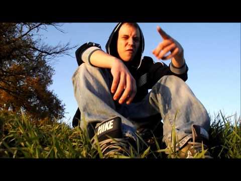 1/2Straight - Flowtek- Trable (Oficiální videoklip)