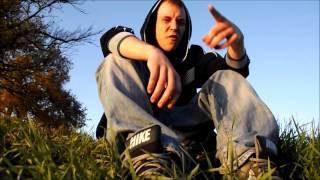 Flowtek- Trable (Oficiální videoklip)