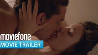 'Nymphomaniac Volume I' Trailer (2014): Shia LaBeouf, Charlotte Gainsbourg, Stellan Skarsgård