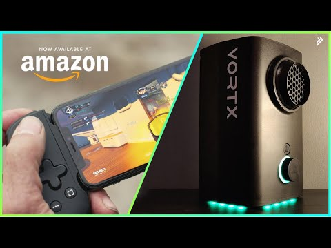 7 Most Amazing Gadgets You Should Have Under $100