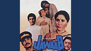 Sabak Jisko Wafa Ka Yaad Hoga (Jawaab   - YouTube