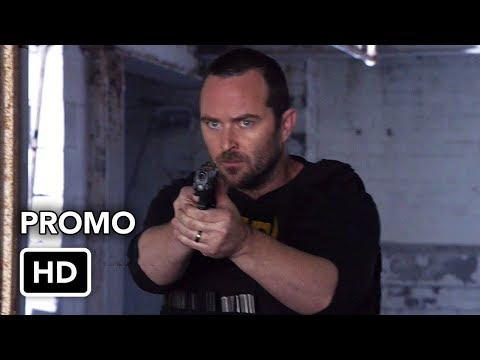 Blindspot 3.08 (Preview)