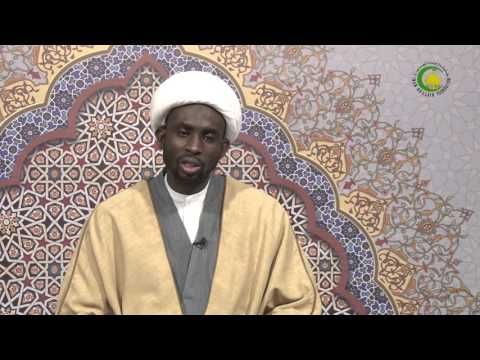 147. GADO KASHI NA BIYU  - Malam : Shekh malam Mouhammed Darulhikma