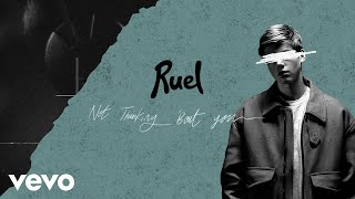 Ruel   Not Thinkin' Bout You (Audio)