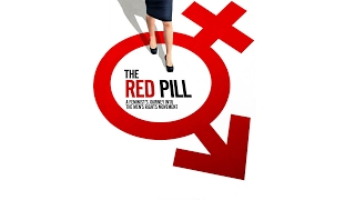 Trailer of The Red Pill (2016)