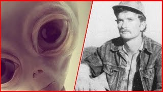 NIEWYJAŚNIONE porwanie przez UFO!