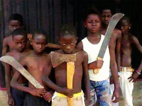 <a href='https://www.akody.com/cote-divoire/news/cote-d-ivoire-agressions-meurtres-perpetres-par-les-microbes-a-yopougon-micao-les-populations-s-inquietent-318057'>C&ocirc;te d&rsquo;Ivoire : Agressions, meurtres perp&eacute;tr&eacute;s par les microbes &agrave; Yopougon Micao, les populations s&rsquo;inqui&egrave;tent</a>
