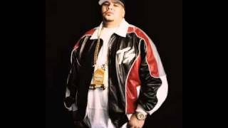 Fat Joe Safe 2 Say The Incredible