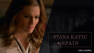 "Castle 8x13 ""And Justice For All"" Sneak Peek #3"