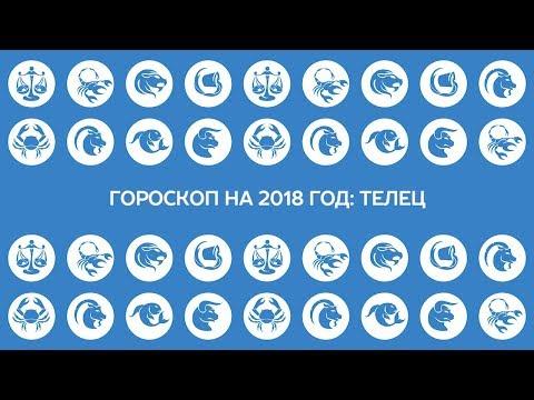 Гороскоп близнецы женщина на 2017г