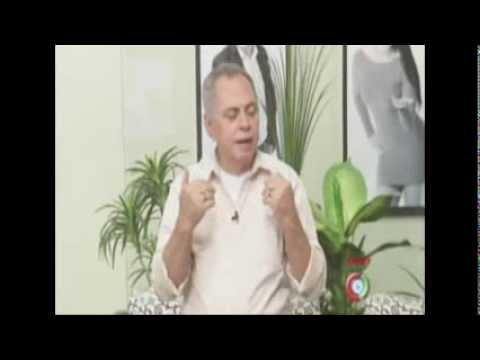 Sto Antônio Energia ajuda no combate da Malária - Gente de Opinião