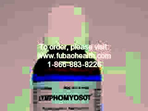 Prosztatagyulladás prosztatagyulladás kezelése
