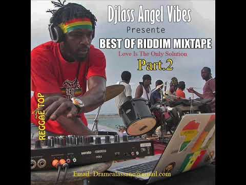 Download DJ Snake – Magenta Riddim 1 Hour Loop MP3 & MP4 2019