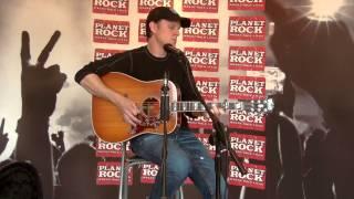 Joe Bonamassa - Jelly Roll (Planet Rock Live Session)