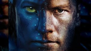 Movie Posters That Fans Absolutely Hated