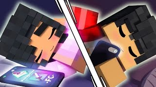 An Apology | Phoenix Drop High S2 [Ep.25] | Minecraft Roleplay
