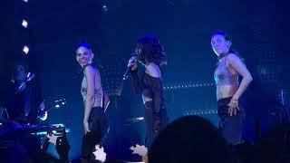 Lena   Thank You (live) | Berlin KulturBrauerei (30.06.2019)