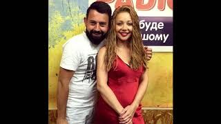 """Тина Кароль презентует песню """"Мужчина моей мечты на Наше Радио"""