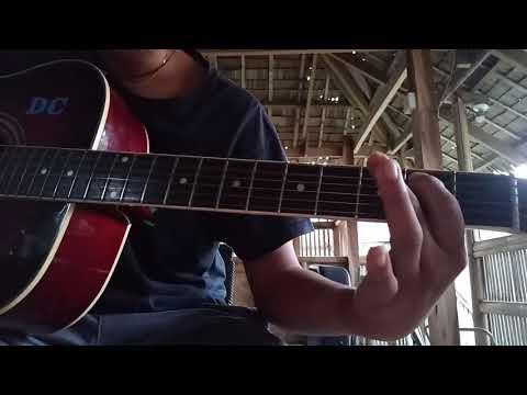 Lamisil halamang-singaw lunas-uno