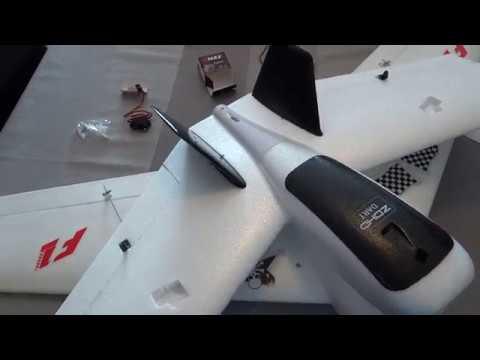 zohd-dart-sweepforward-wing-635mm-wingspan-fpv-epp-racing-wing-rc-airplane-kit