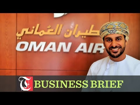 Oman Air appoints new senior vice president of IT