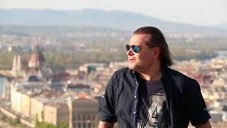 Hani El Omary - Aloula La | هاني العمري - قالولا لا تحميل MP3