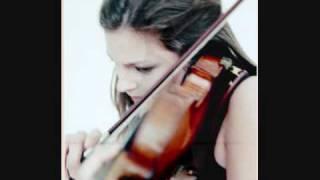 Britten Violin Concerto - I - Moderato con moto - Janine Jansen