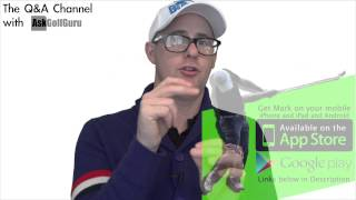 How Does The Golf Handicap System Work