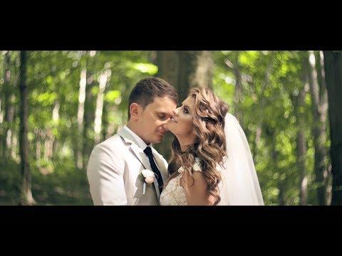 Slavko Gamal, відео 8