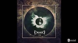 Empirine eld FULL ALBUM HD