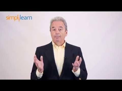 Benefits of Six Sigma|Summary of Six Sigma Program|Six Sigma ...