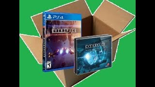 everspace vr ps4 - TH-Clip