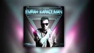 Emrah Karaduman Feat  Özgün - Bu Kalp Durmaz
