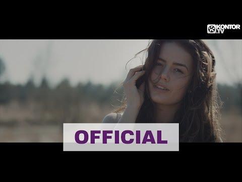 trzaskowska12's Video 132784280380 wME_AWTK3oY