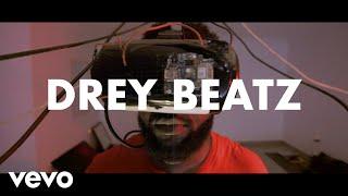 Drey Beatz   Dolapo (Official Video)