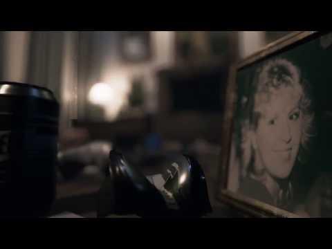 Visage : Trailer de Gameplay (Jeu d'Horreur)