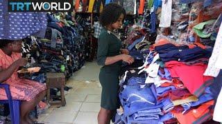 Microfinance helps start-ups in Nigeria | Money Talks