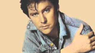 Shakin's stevens - BECAUSE I LOVE YOU