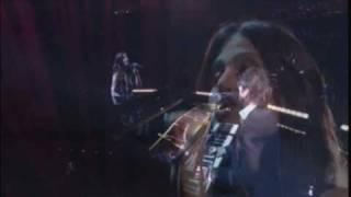 Awake - Idina Menzel with Josh Groban